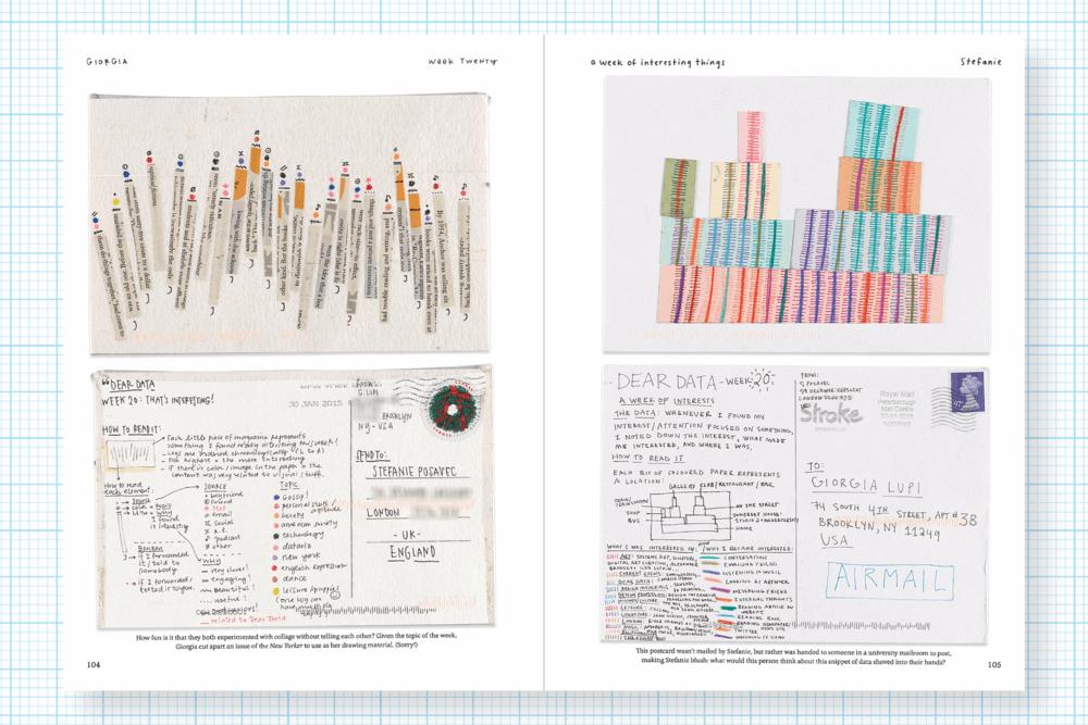 dear-data-book-8