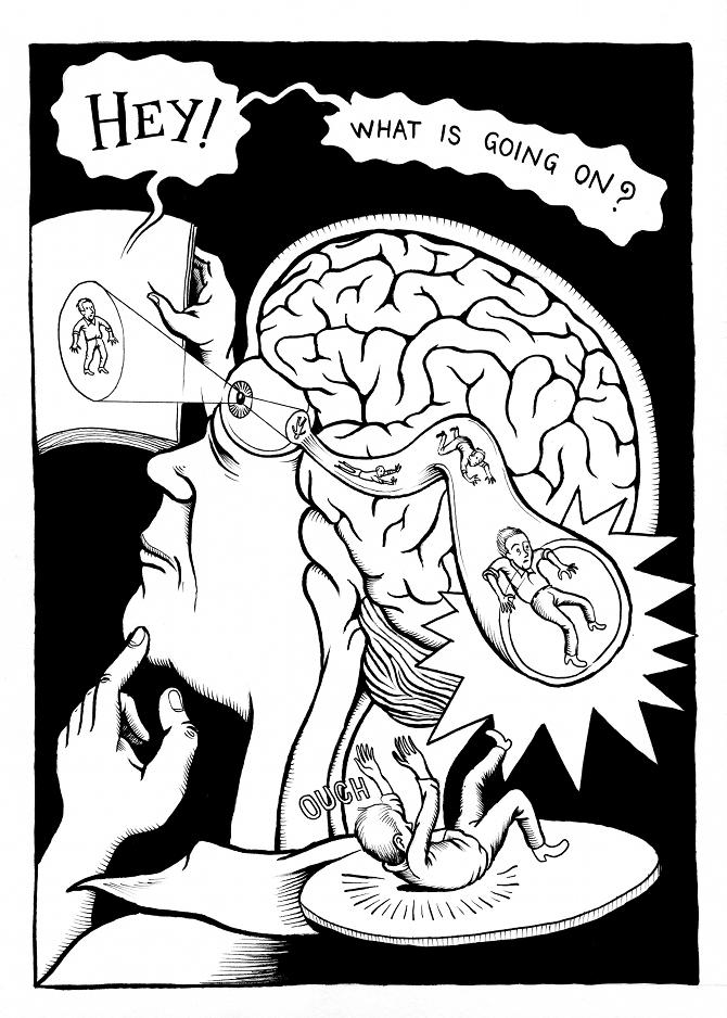 neurocomicP_006