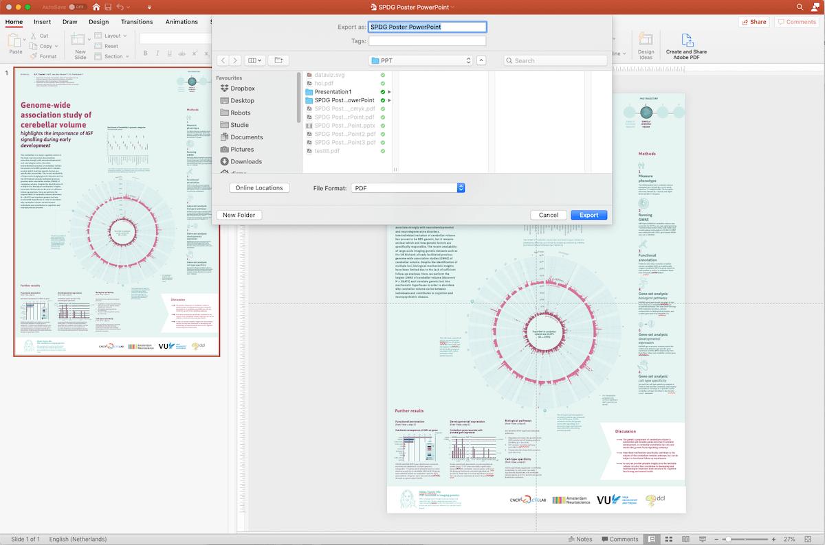 Screenshot 2020-12-14 at 12.19.01