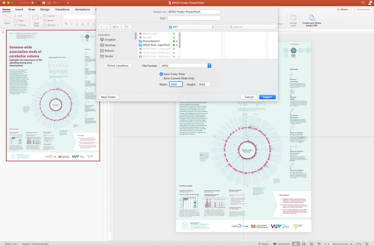 Screenshot 2020-12-14 at 12.21.10