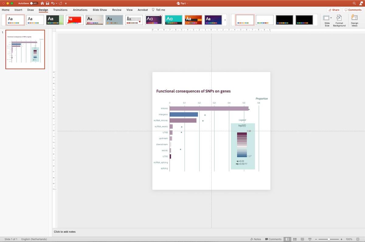 Screenshot 2020-12-14 at 13.49.33